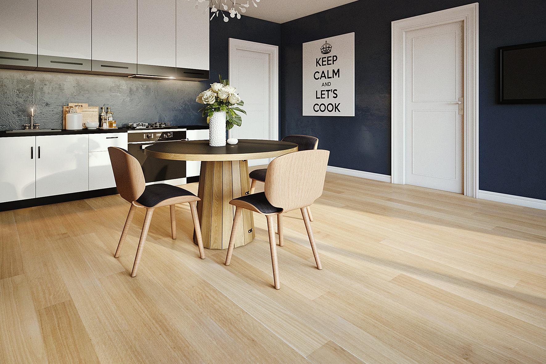 laminate-flooring-melbourne-and-sydney